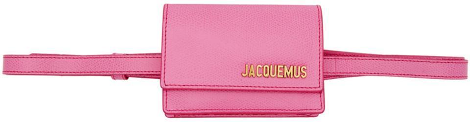 Jacquemus_Designer Bags