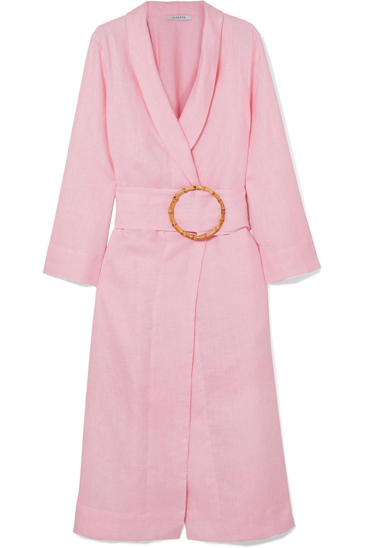 Net-a-Porter Robes