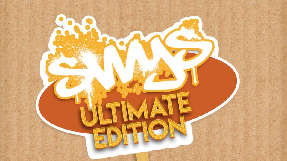 Say What You See Ultimate Edition Kickstarter