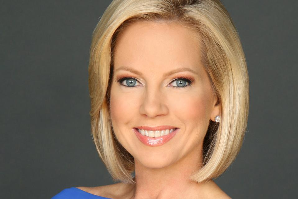 Fox at Night anchor Shannon Bream