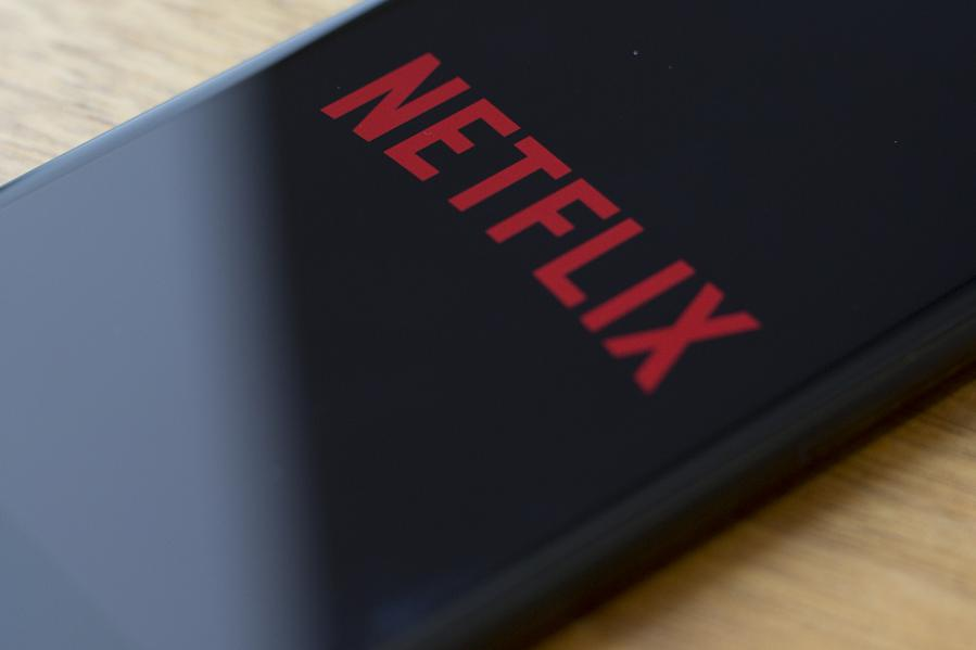 Netflix Plans To Borrow $2 Billion For New Content As Streaming Wars Intensify