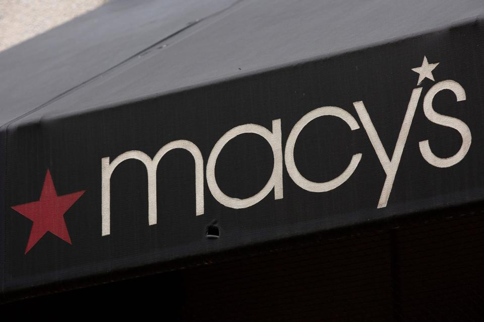 Macy's Is Banning Fur In 2021