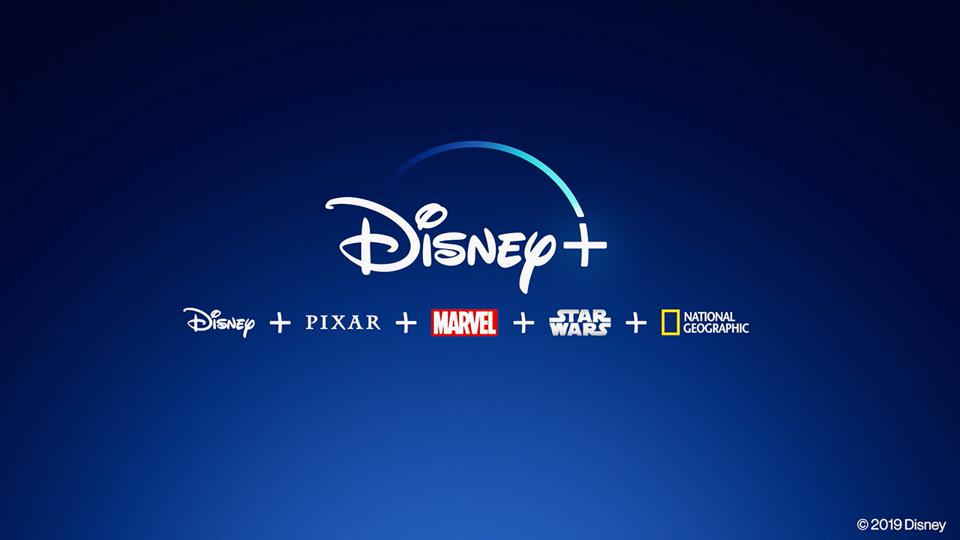 Verizon To Offer Customers A Year of Disney+ For Free, Upstaging Quibi's T-Mobile News
