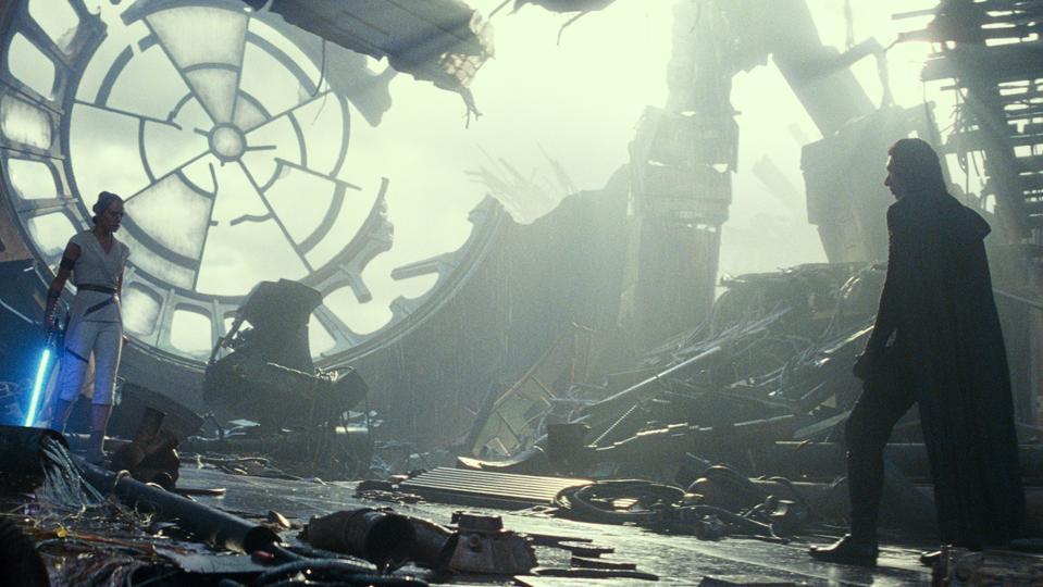 """Image result for star wars the rise of skywalker"""""""