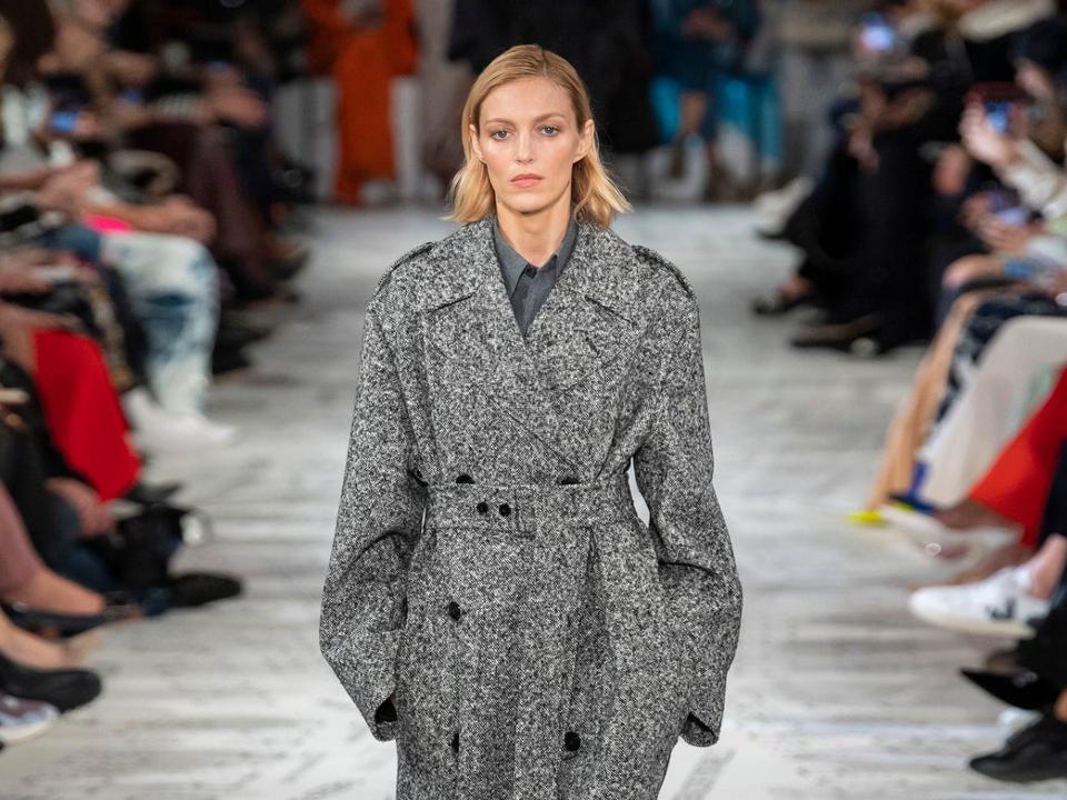 best eco-friendly fashion