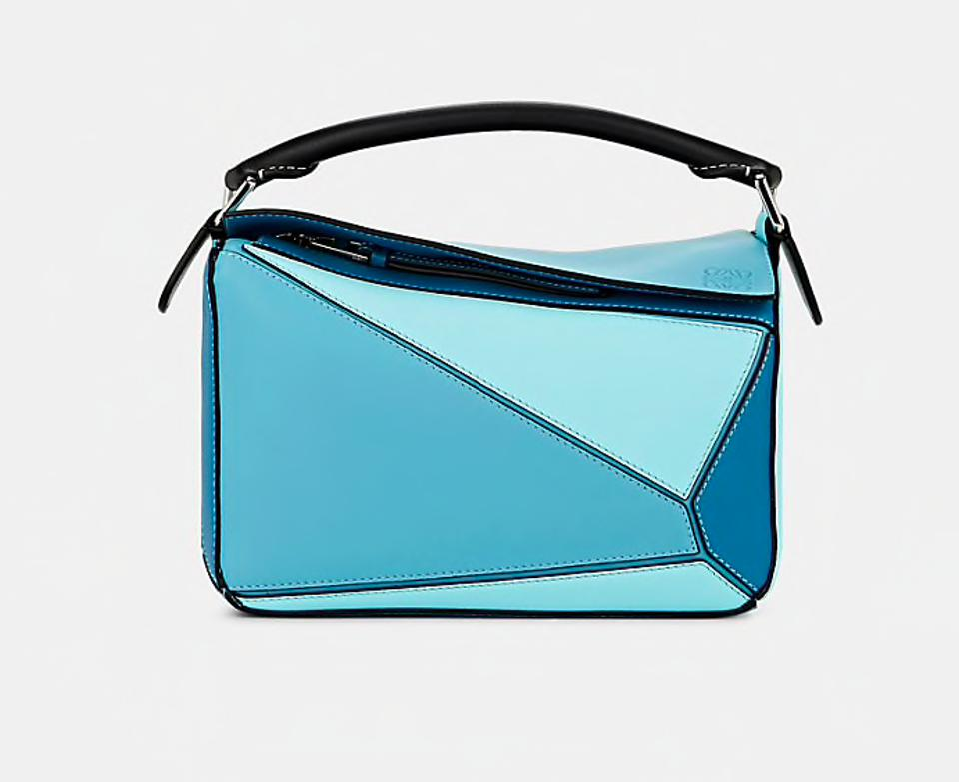 Loewe_Designer Bags