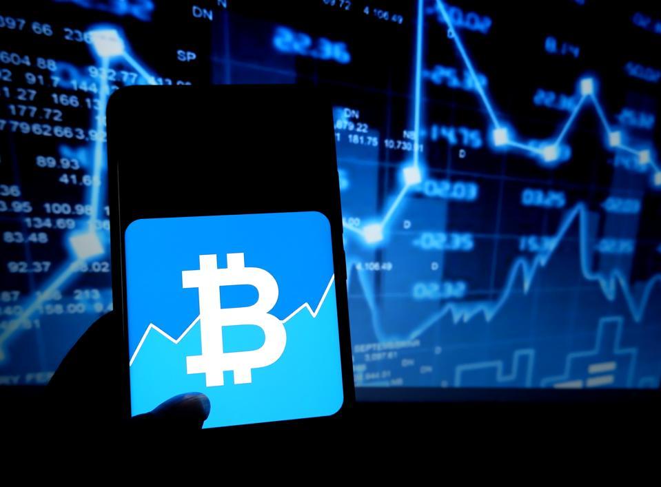 How do i trade a bitcoin