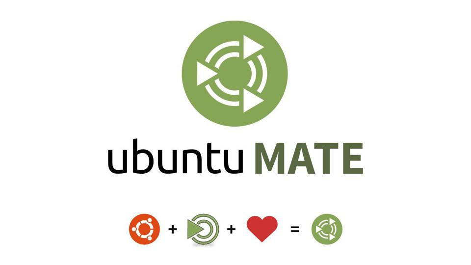 Ubuntu MATE 19.10 Packs Two Awesome New Features For Linux Users