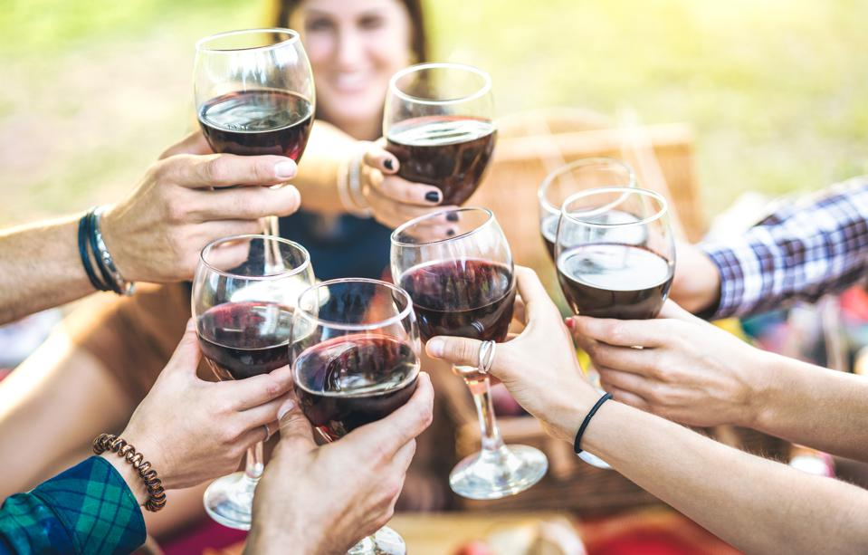 Pennsylvania Wine For The Win: A Gut Check On Challenges And Hopes