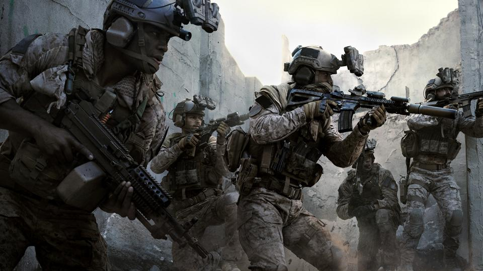 """Image result for call of duty"""""""