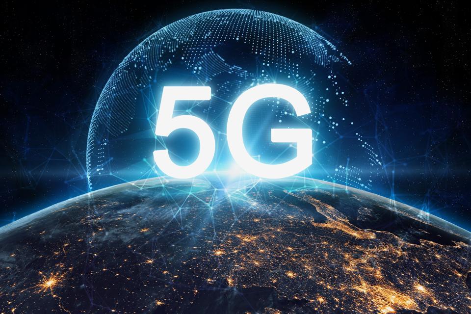 5G प्रौद्योगिकी क्या है और व्यवसाय को इसके लिए कैसे तैयार होना चाहिए?