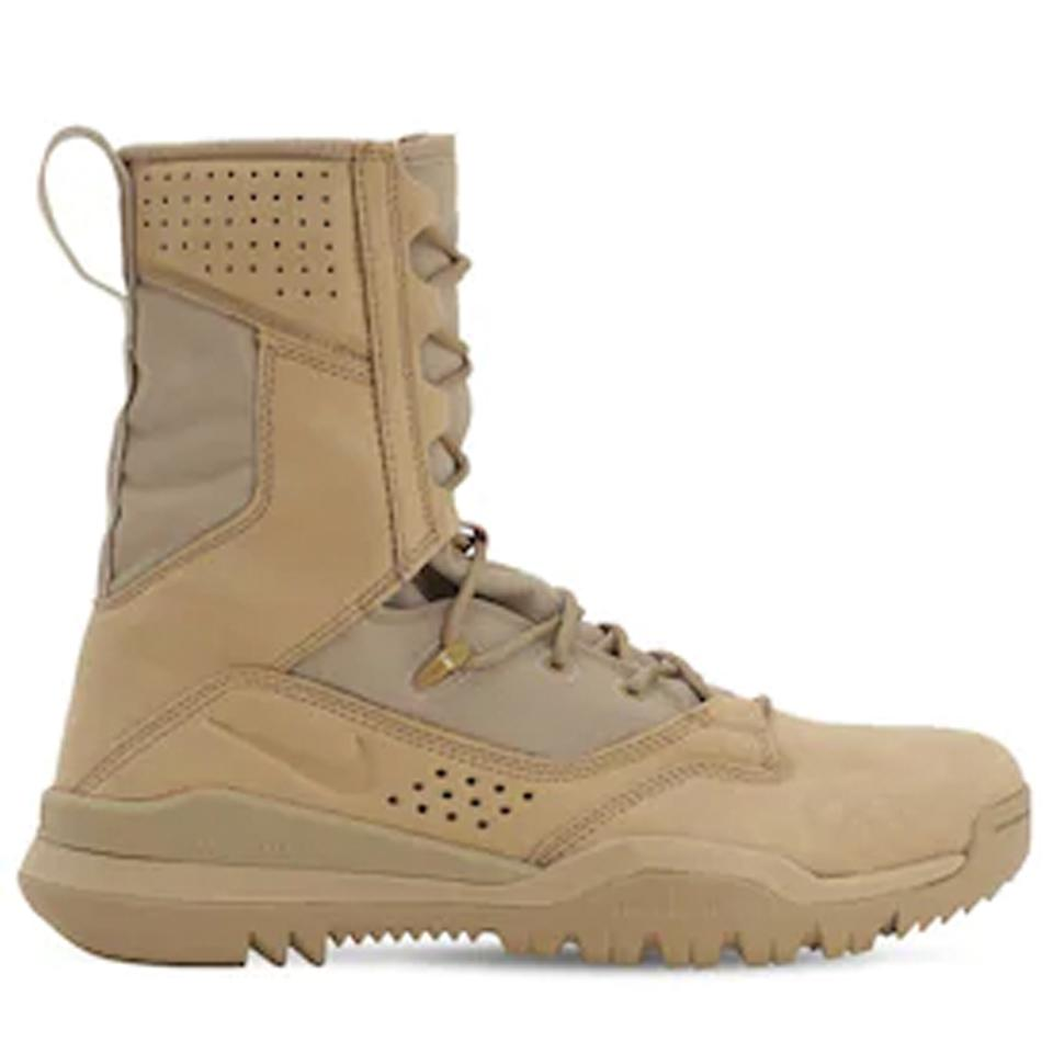 Nike SFB Field 2 8 ″ Giày thể thao