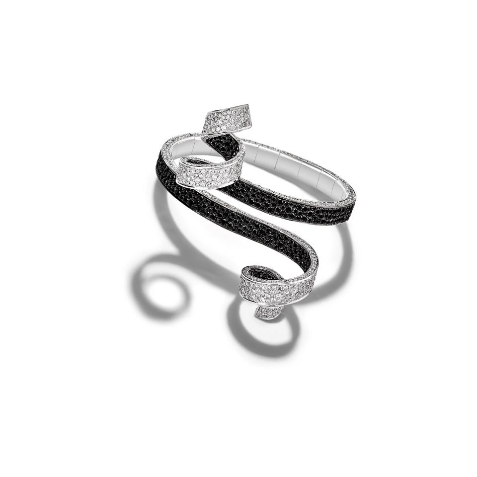 de GRISOGONO by Emmanuel Tarpin_Prologue_bracelet