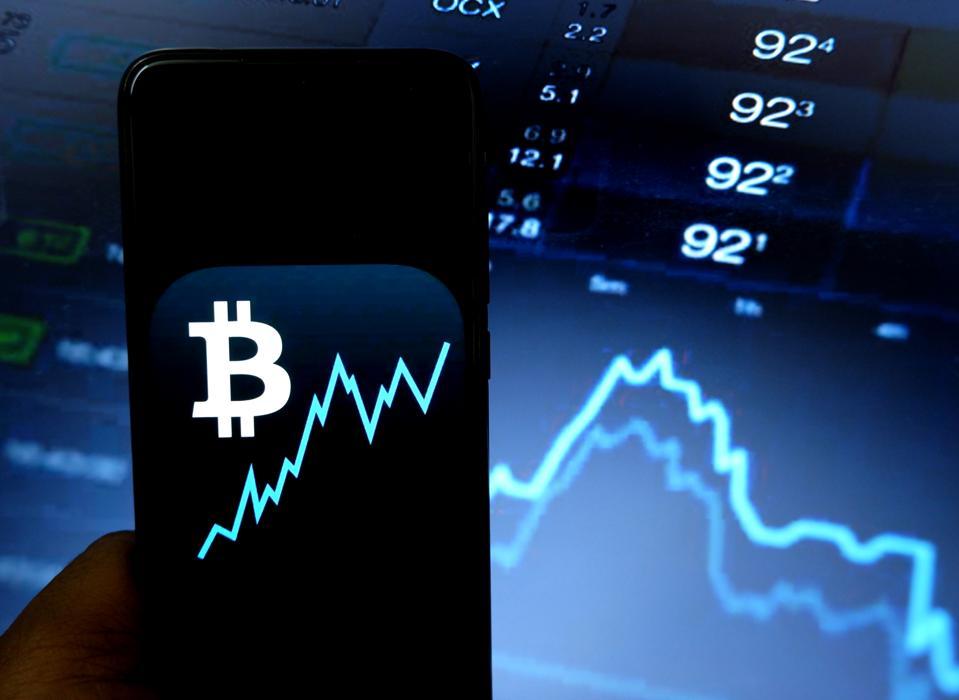 bitcoin, bitcoin price, ethereum, ripple, XRP, litecoin, image