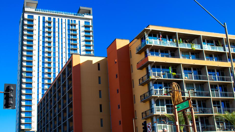 Boom Aims To Transform Downtown Phoenix