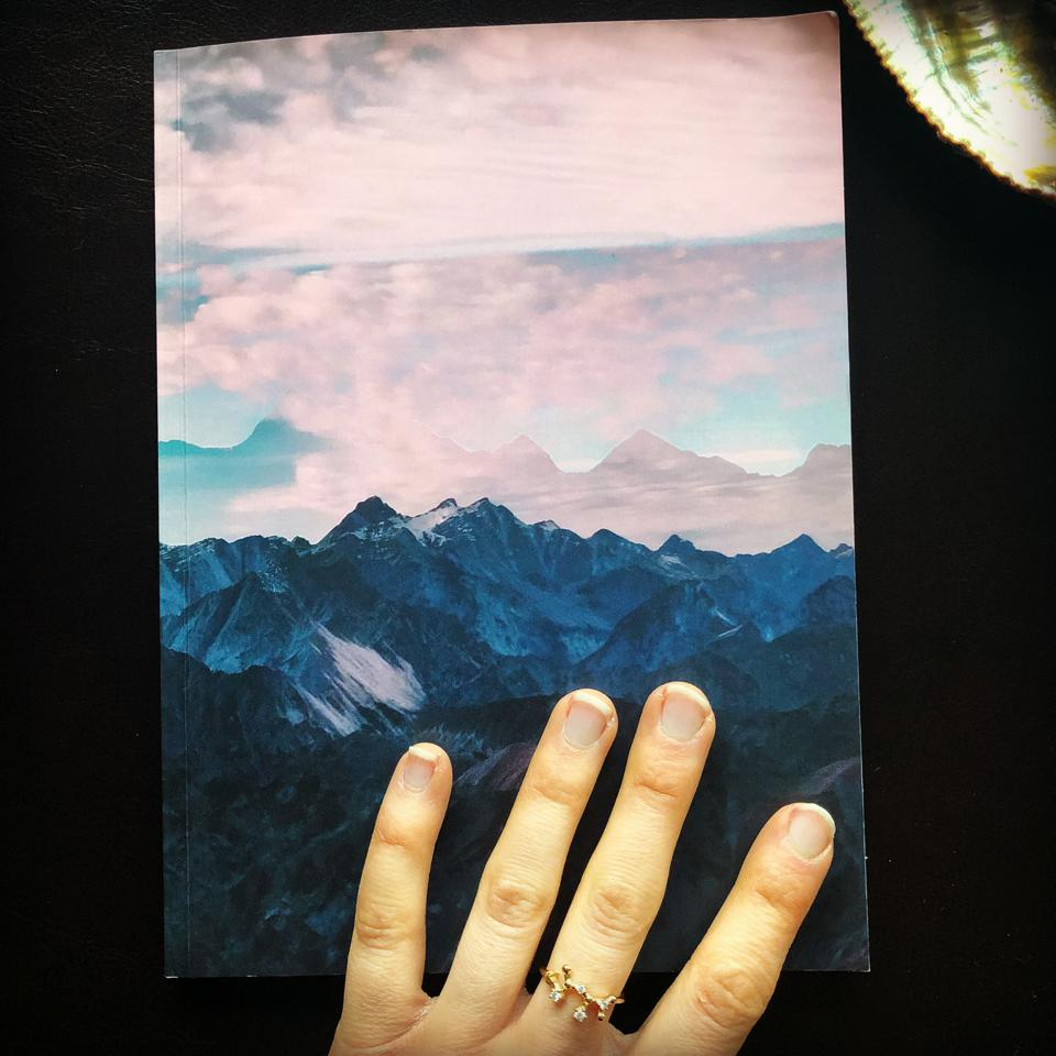 journal-square-hand