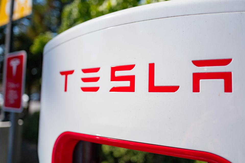Tesla Is The Underdog In The Electric Car Revolution