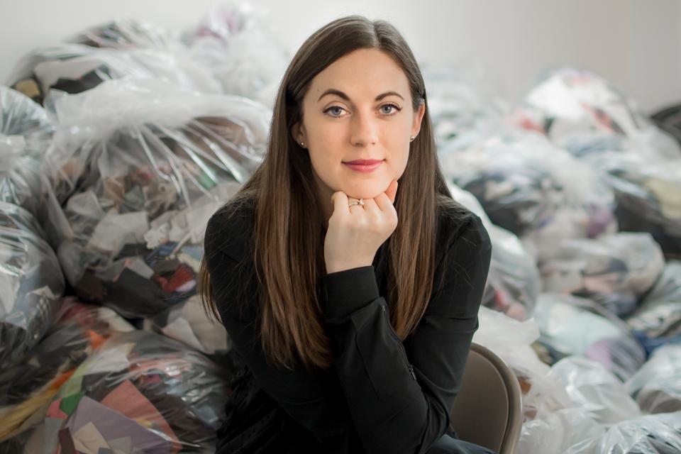 Jess Schreiber