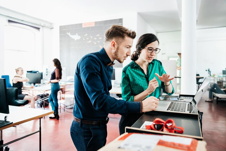 Delegation is leadership in its purest form, without it, the quality of work suffers, productivity decreases, and startup growth is capped even if the developed product works at scale. Here are 4 jobs early-stage startups should not delegate.