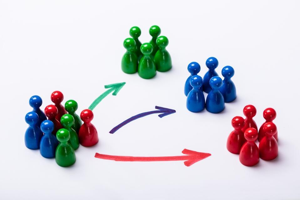 How Many Customer Personas Do You Really Need?