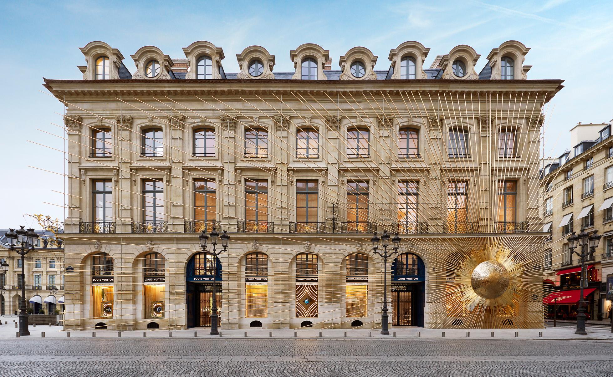 main-Louis-Vuitton-Vendome1-by-Louis-Vuitton-Malletier