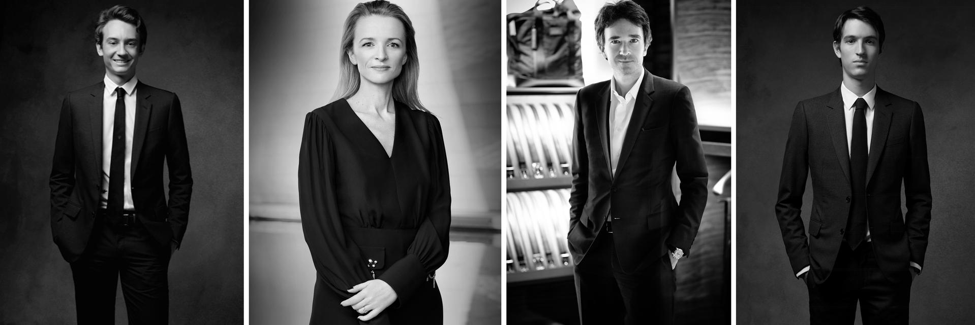 Arnault-children-LVMH-wide