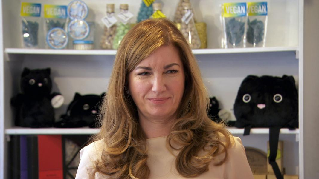 The Apprentice Episode 5: Scavenger Hunt - Key Business Lessons for Entrepreneurs