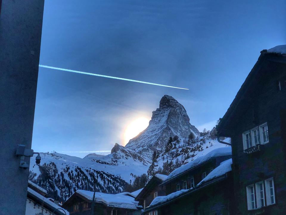 Ski, Relax, Party: Three Of The Best Ski Destinations In Europe