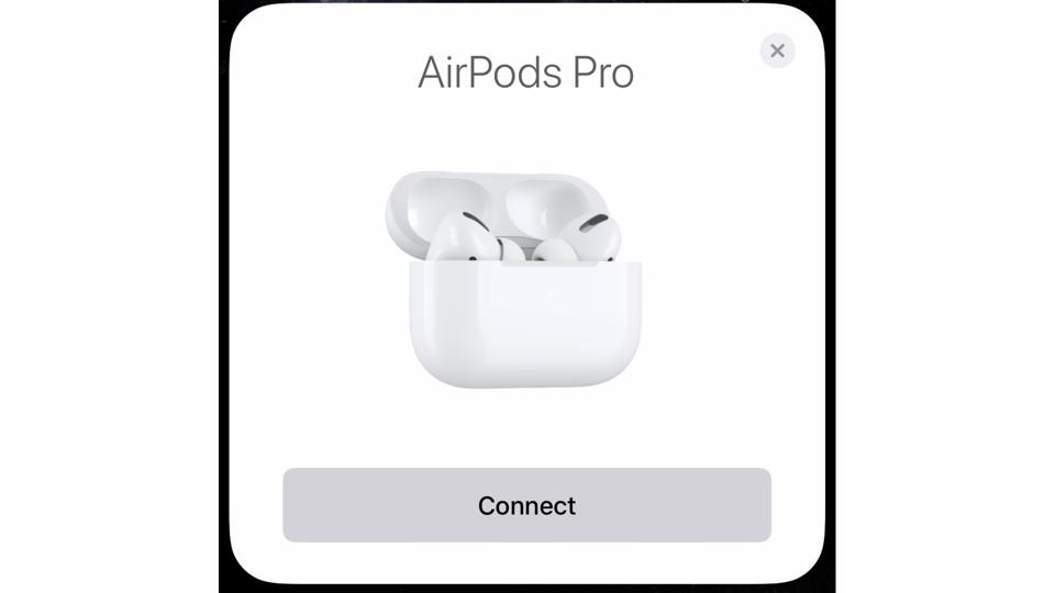 7 Facts And 1 Lie About Apple Airpods Pro