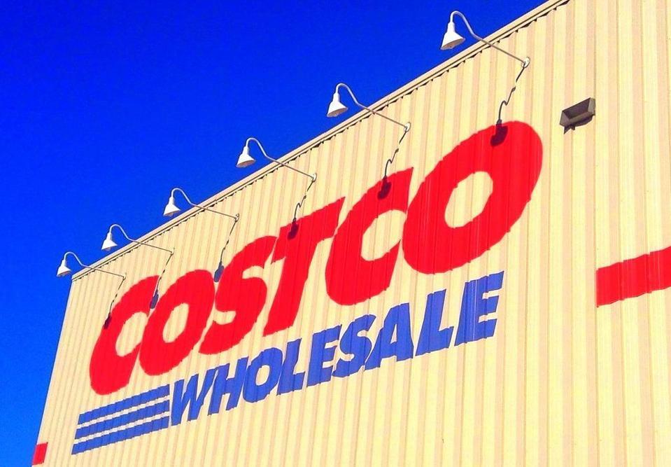 Black Friday 2019 Ads: Costco's Best Deals Leak