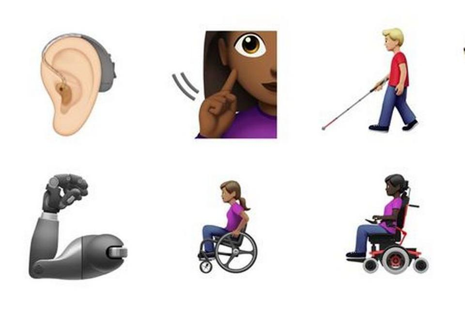 apple-disability-related-emojis