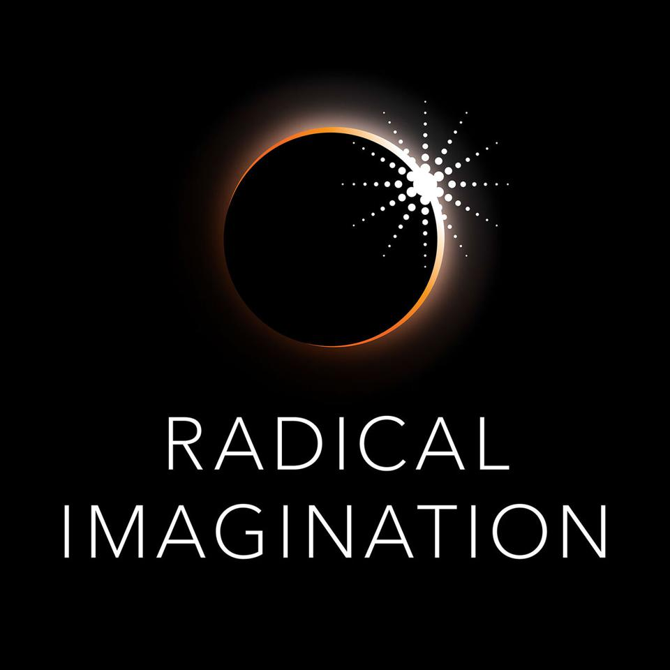 Radial Imagination in action