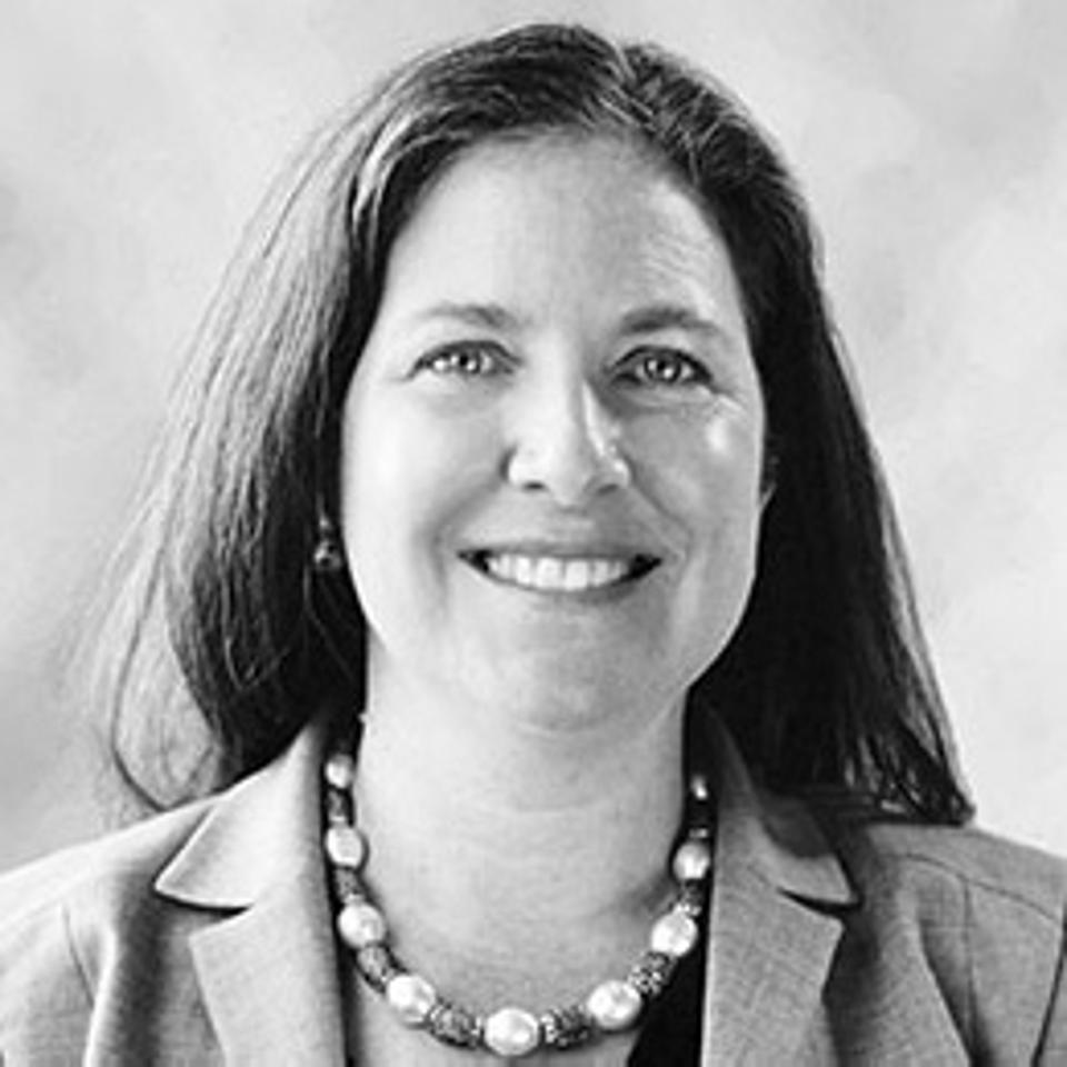 Valerie Burman, CFO, GuideSpark