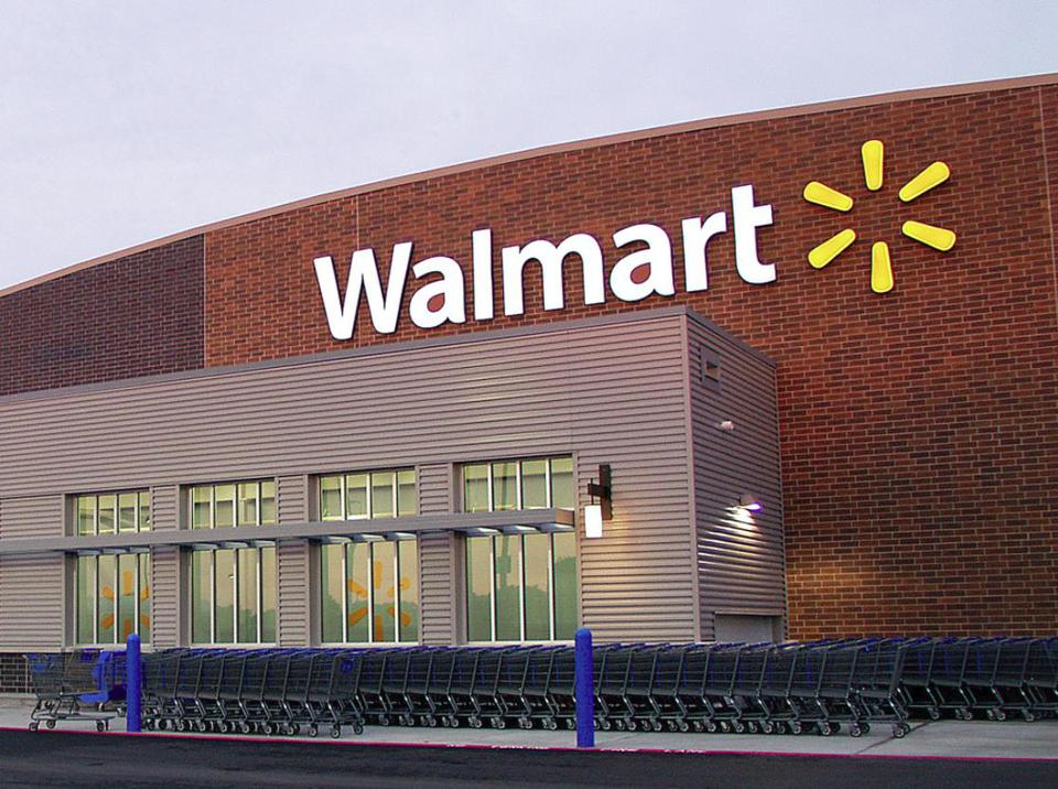 Walmart's Black Friday 2019 sales, Walmart Black Friday 2019 deals
