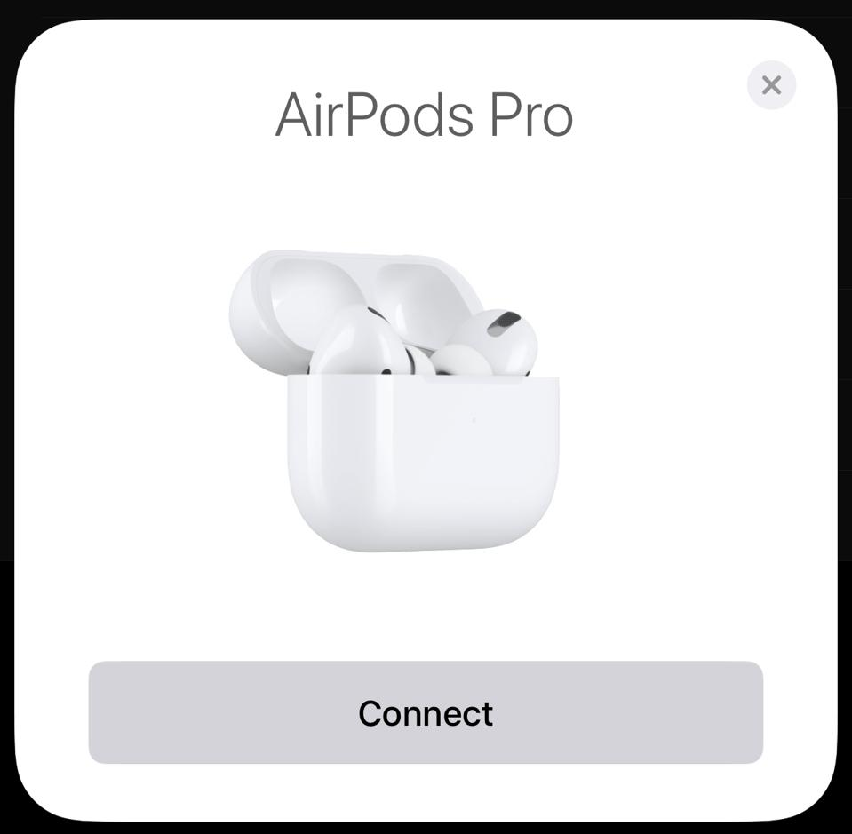 The Complete Guide To Enjoying Your New Airpods Pro 7 Top Tips