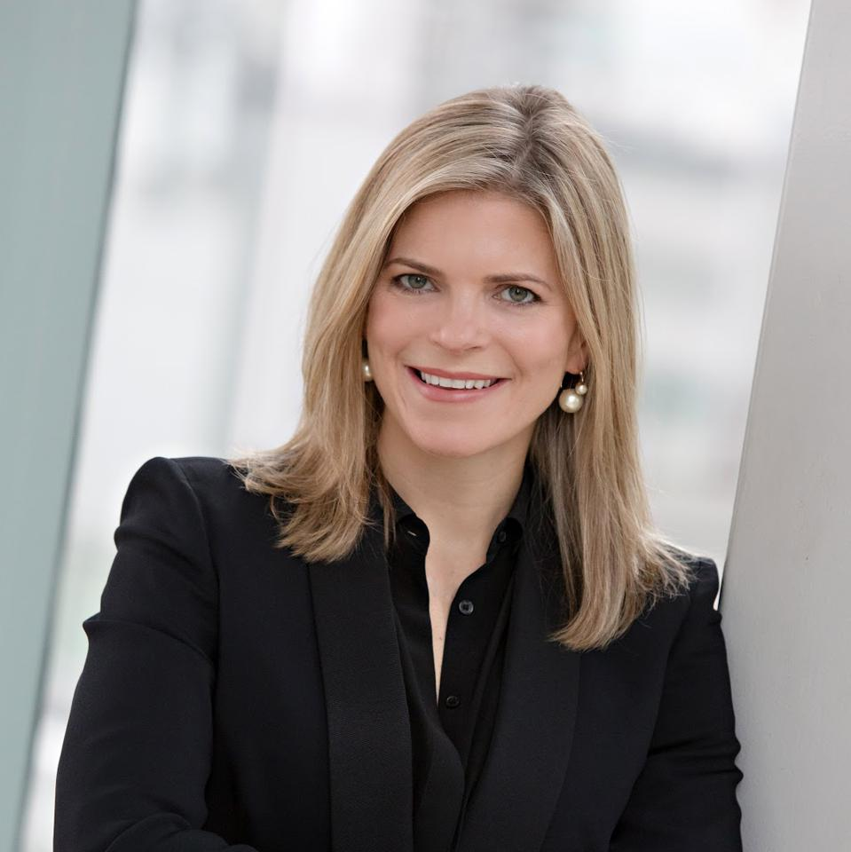 Courtney Hagen
