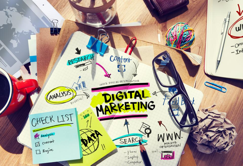 6 Ways To Grow Your Local Business With Digital Marketing
