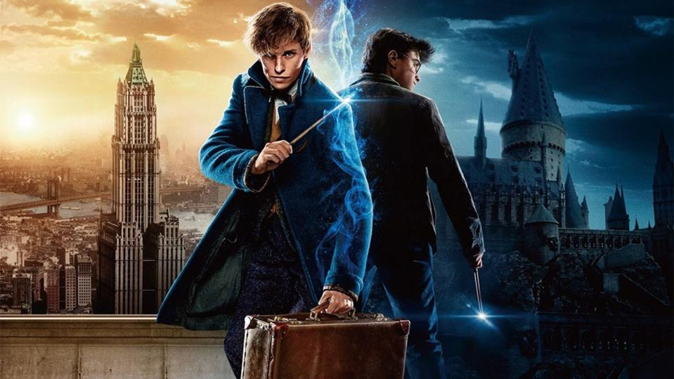 'Fantastic Beasts 3' will begin production in Spring 2020, WizardingWorld.com confirms.