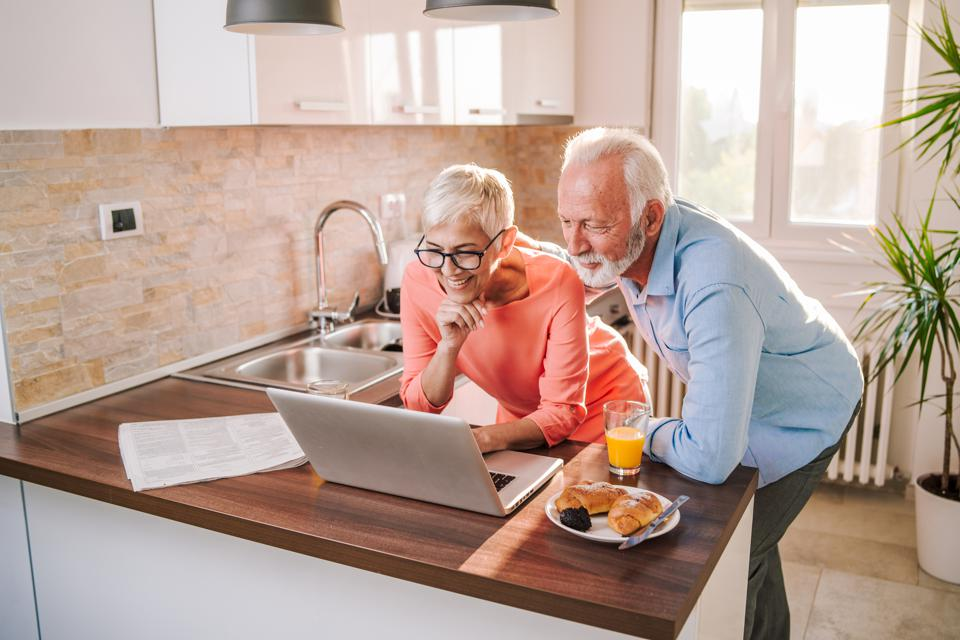Why Are So Many Companies Ignoring The Baby Boomer Market?