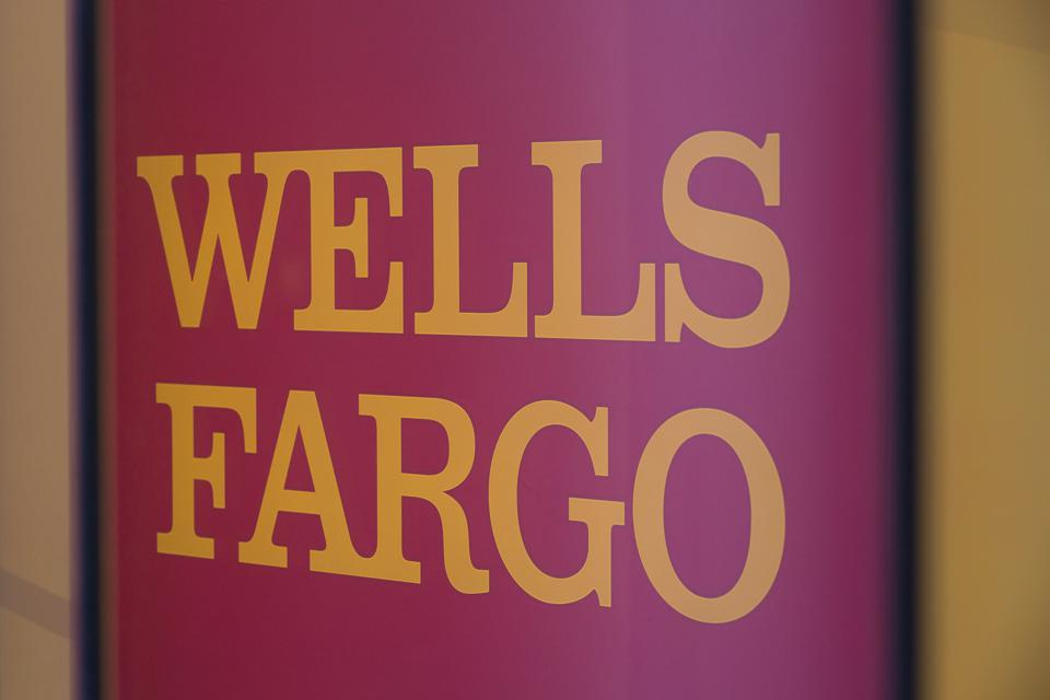 30 Year Mortgage Rates Chart Wells Fargo Wells Fargos Stock Looks Fairly Priced In Light Of Expected