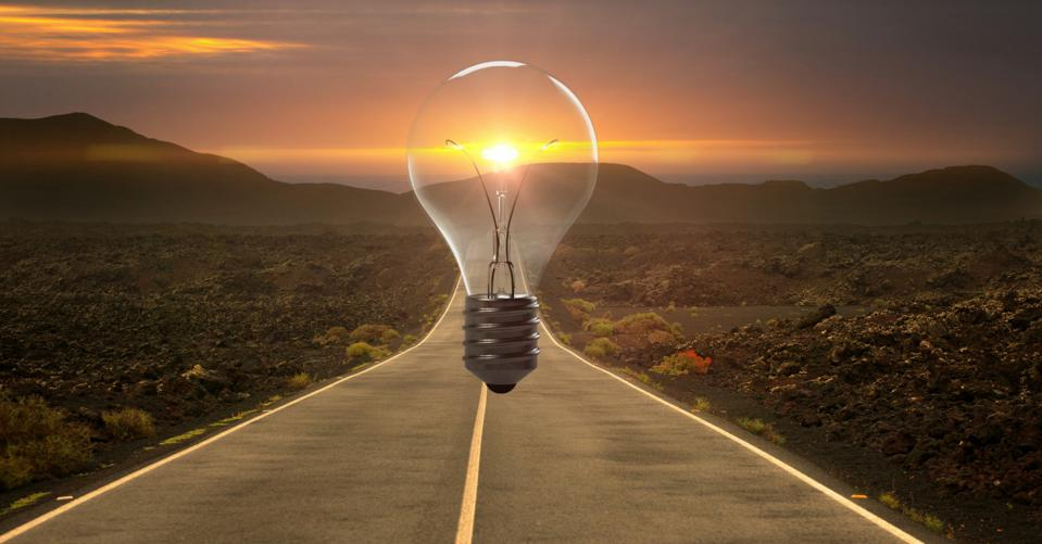 Innovation Infrastructure