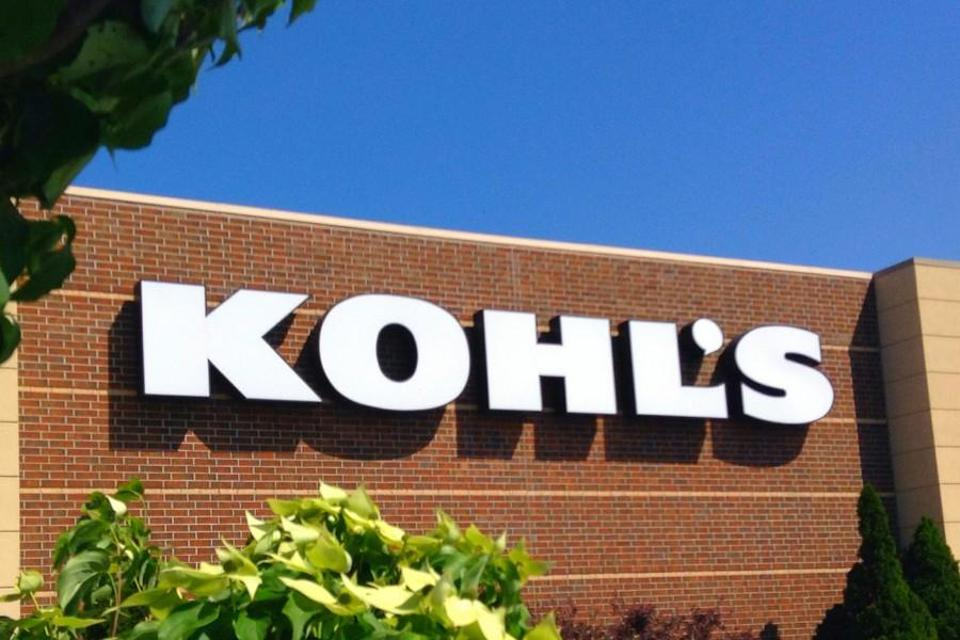 Kohl's Black Friday 2019 deals, Best Black Friday 2019 deals, Kohl's Black Friday TV deals