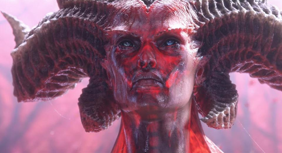 Diablo Like Games 2020.Predicting Overwatch 2 And Diablo 4 S Release Dates