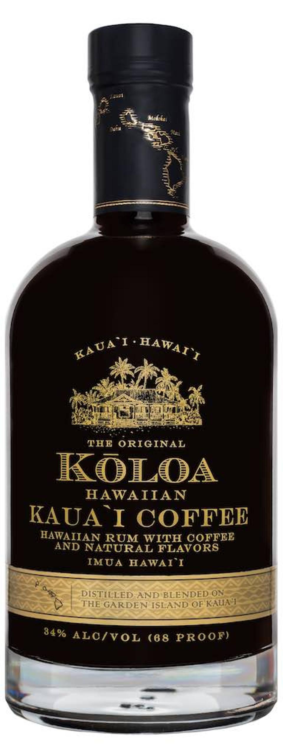 Kōloa Kaua'i