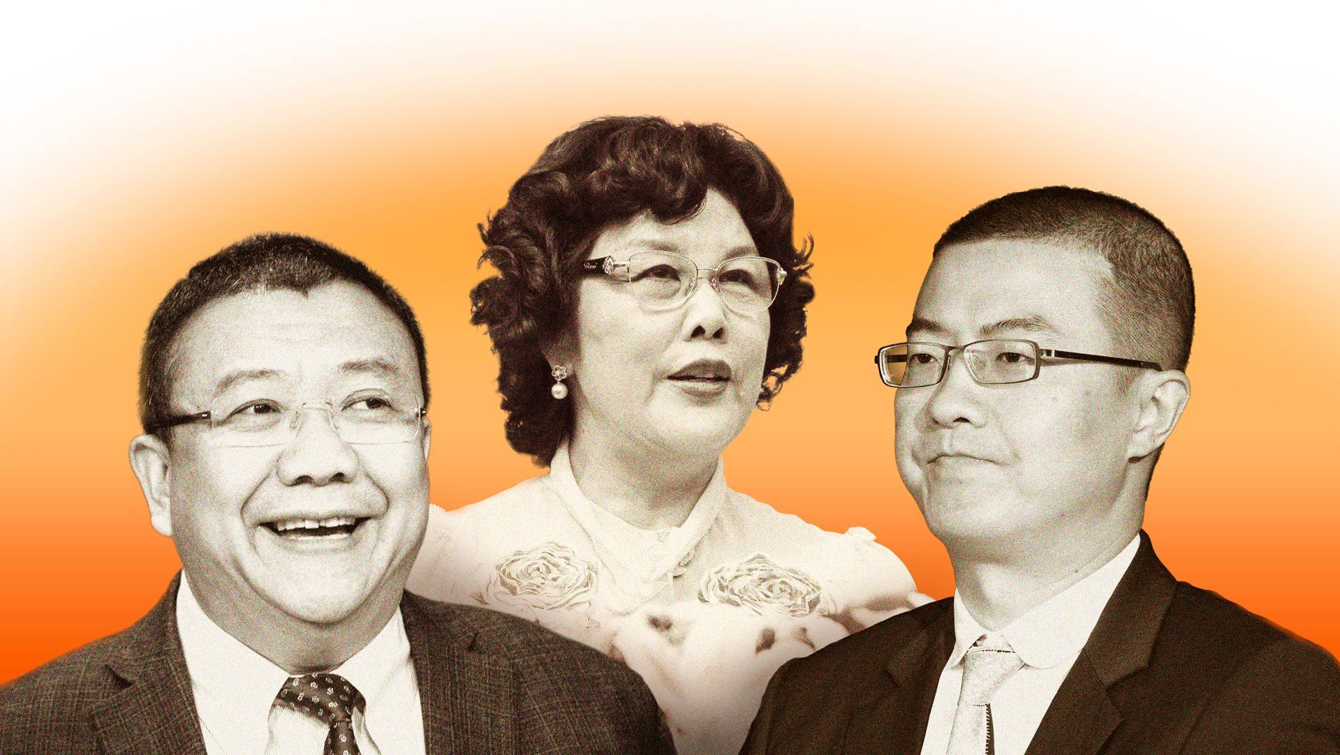 hero-newest2-chinese-billionaires-zhengyao-chen-huaiqing