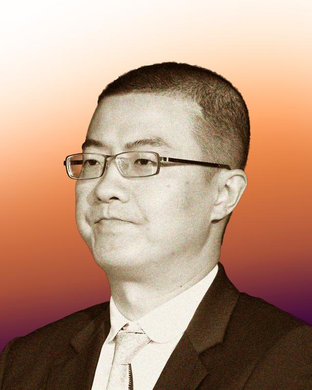 main-jiang-jianqi-new