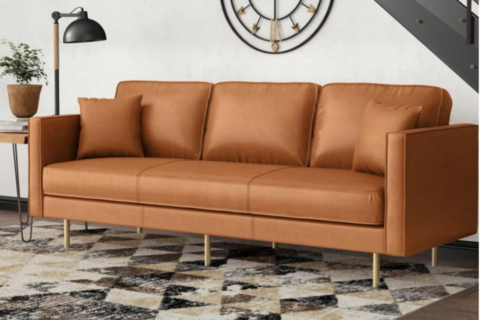 Peachy Black Friday 2019 The Best Deals On Sofas Pdpeps Interior Chair Design Pdpepsorg