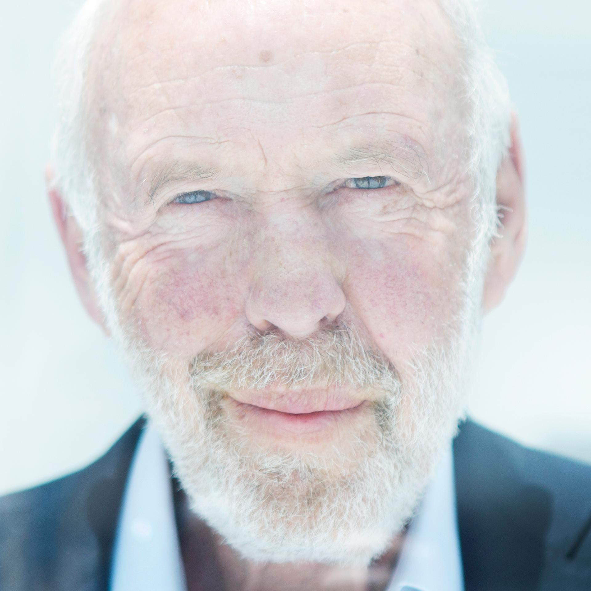 How Billionaire Jim Simons Learned To Beat The Market—And Began Wall Street's Quant Revolution