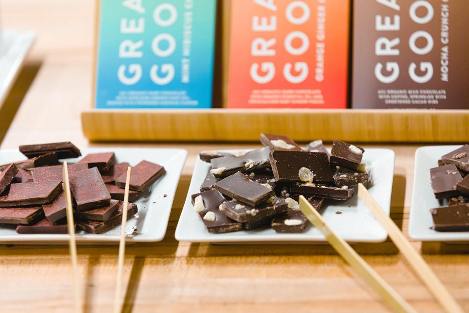 Greater Goods. Photo Credit: Ben Mund