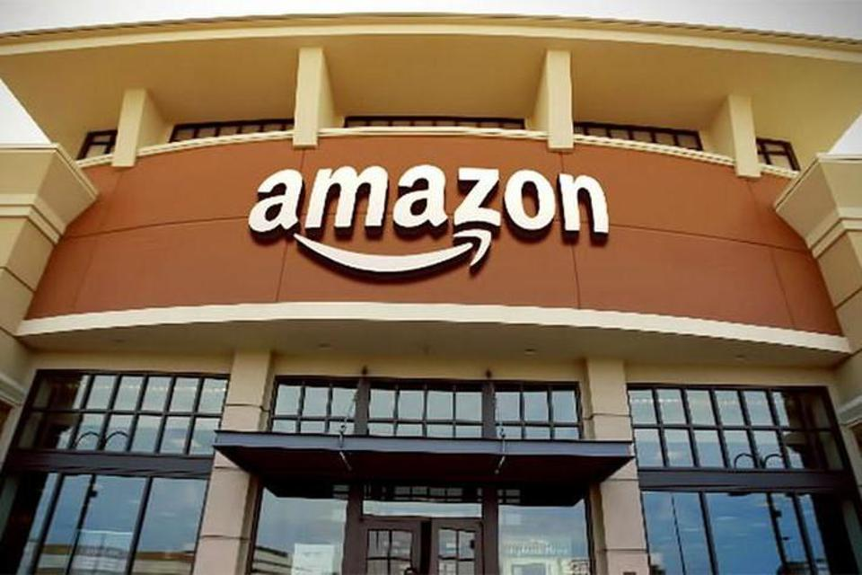 Amazon's Black Friday 2019 deals, Amazon's Black Friday 2019 sales